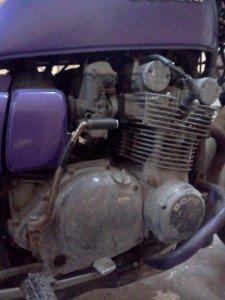 img545-225x300 A) Suzuki GS 750 dans Restauration GS 750