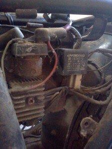 img579-225x300 moto