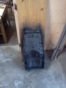 img590-225x300 bagster