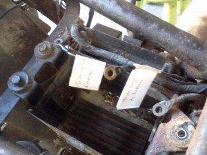 Le câblage... dans Restauration GS 750 img646-300x225