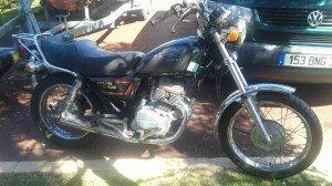 Tour du propriétaire... dans CM 125 Honda 20150412_130457-1-300x168